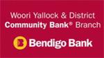 Logo-Bendigo