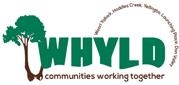 Logo-Whyld